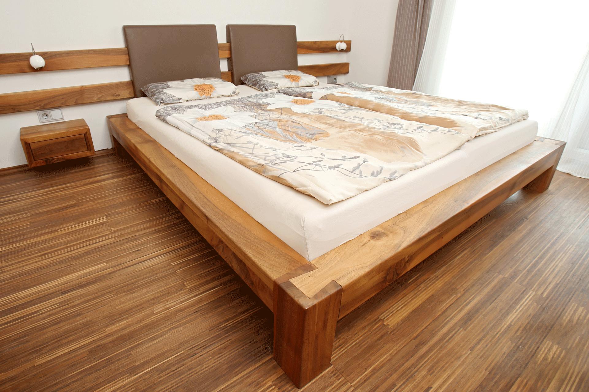 sensus sensus betten. Black Bedroom Furniture Sets. Home Design Ideas