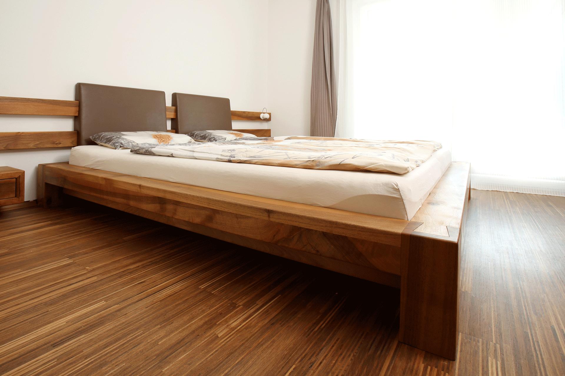sensus betten sensus betten. Black Bedroom Furniture Sets. Home Design Ideas